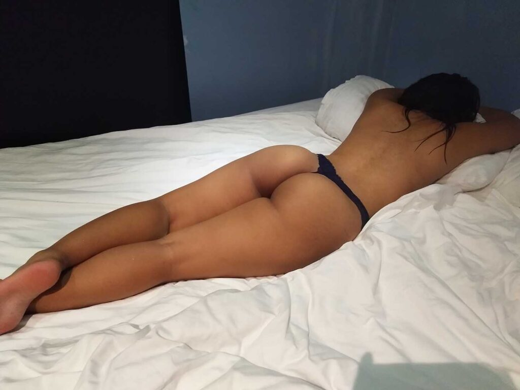 sexy latina instagram model ass in auckland new zealand